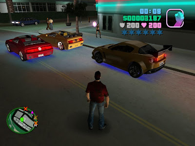 Installer free download vice pc mod city gta car