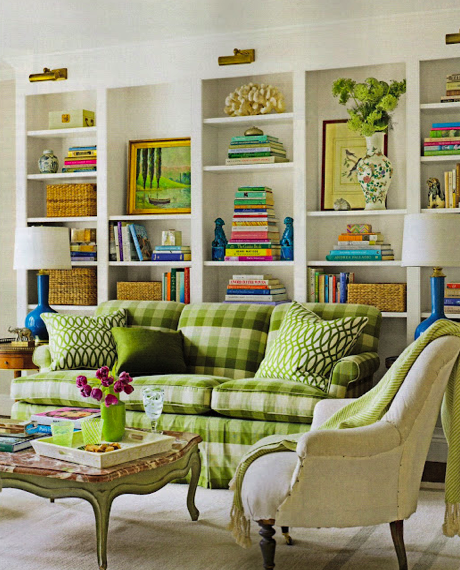 Two It Yourself: 8 Tips For Cost Effective Home Decor