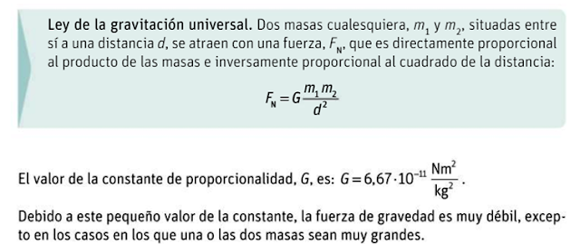 gravitaci%25C3%25B3n.png