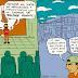 O rolezinho e a luta de classes