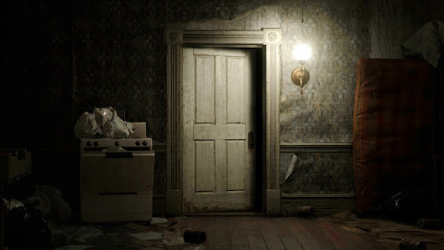 مبيعات لعبة Resident Evil 7 تحقق رقم قياسي جديد لكن …