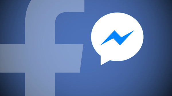بالفيديو: فيسبوك تختبر ميزة جديدة على مسنجر