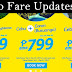 P799 All-In Fare PROMO Domestic Flights 2017