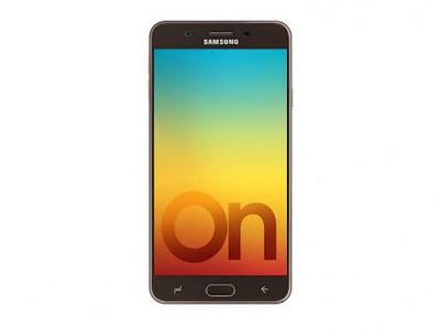 Kelebihan Kekurangan Samsung Galaxy On7 Prime