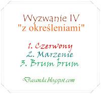 https://dasanda.blogspot.com/2017/06/z-okresleniami-iv-wyzwanie.html
