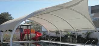 tenda membrane sukabumi
