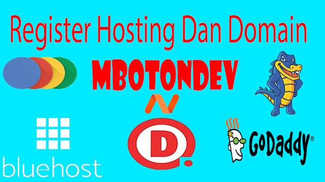 https://www.mboton.net/2019/03/register-hosting-dan-domain.html