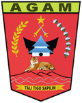 Lowongan CPNS Agam, Kabupaten (Kab) Agam