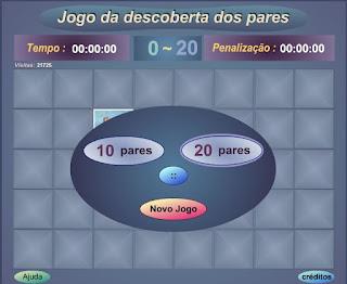 http://nautilus.fis.uc.pt/cec/jogostp/jogos/pares/index.html
