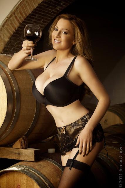Jordan-Carver-JOCA-Wine-Tasting-Photoshoot-Image-6