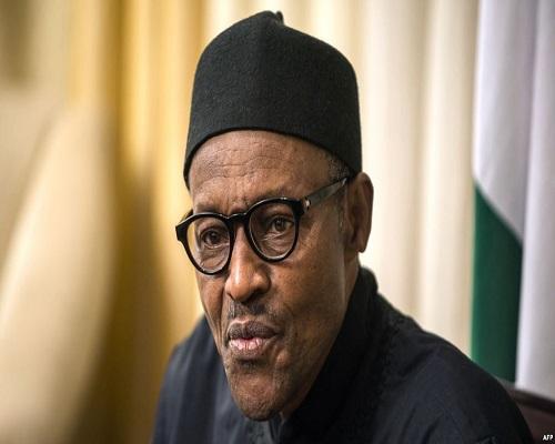 9th Assembly: Presidency speaks on Buhari 'deciding' Saraki, Dogara's successors