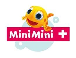 minimini online