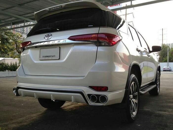 4000 Koleksi Bengkel Modifikasi Mobil Bmi Bekasi West Java HD Terbaik