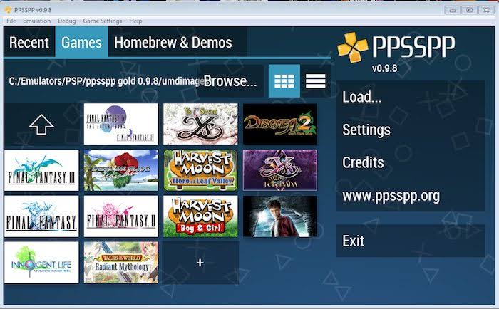 download game ppsspp bleach heat the soul 7 high compressed