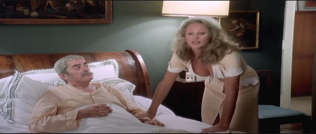 The Sensuous Nurse 1975 Full Movie Free Download And Watch Online In HD brrip bluray dvdrip 300mb 700mb 1gb