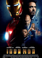 http://www.hindidubbedmovies.in/2017/09/iron-man-2008-watch-or-download-full-hd.html