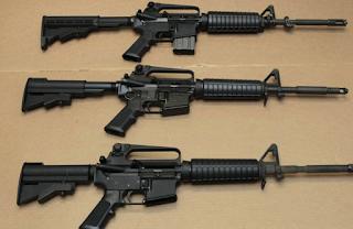 After Orlando, Disarming Would Not Make Public Safer