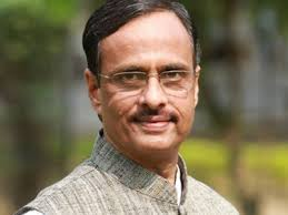 Dinesh Sharma Family Wife Son Daughter Father Mother Age Height Biography Profile Wedding Photos