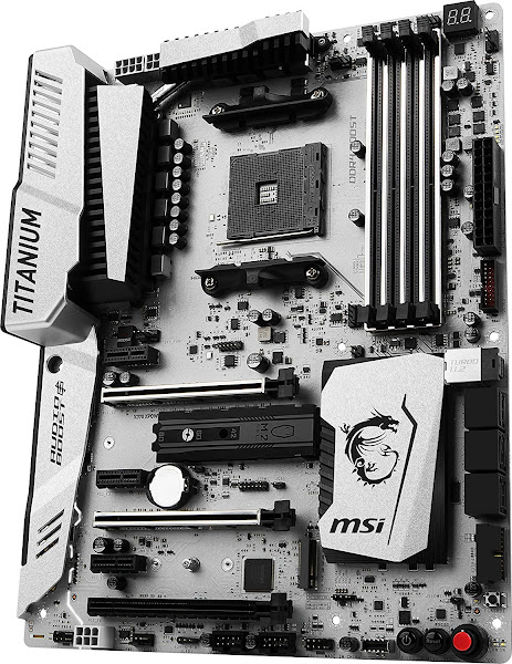 3 Best AMD Ryzen 7 CPU – AM4 Motherboard Combos | Unboxing Treatment