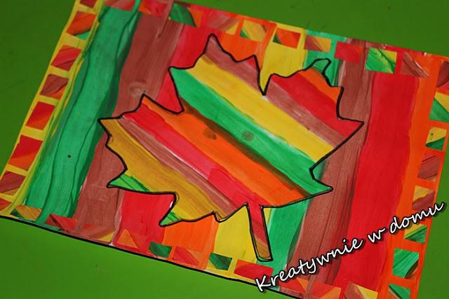 http://www.kreatywniewdomu.pl/2018/10/kolorowy-jesienny-lisc.html