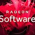 H AMD ανακοίνωσε τη μεγαλύτερη αναβάθμιση στους drivers