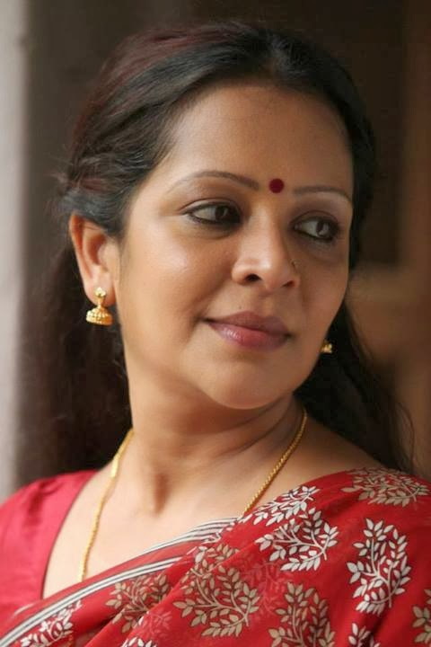 Devi Ajith Malayalam,tamil Movie Actress Images, Pictures