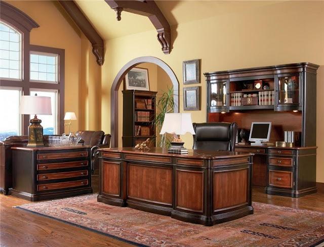 cheap executive home office furniture sets australia