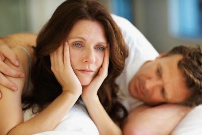 Como-Se-Cura-el-Herpes-Genital-masculino-Femenino-Remedios-Caseros