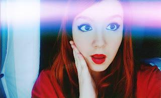 Primeiras impressões: Seven days - Isabelle Dutra Bissoli