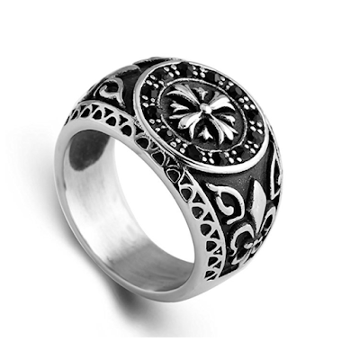Men's bohemian jewelry under $10. Men's hippie boho jewelry under $10. Affordable men's jewelry.  mens boho jewelry, bohemian chic jewelry, what is bohemian jewelry, bohemian jewelry cheap, mens boho rings, mens boho clothing, johnny depp jewelry, johnny depp necklaces how to dress like johnny depp