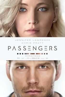 2016, year, Genres, Adventure, Drama, Romance, Sci-Fi, Country, USA, Language, English,