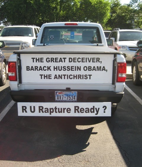 Rapture at the Farmer's Market - Still Big Business after ...