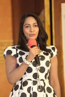 Yuva Tejam Movie Press Meet