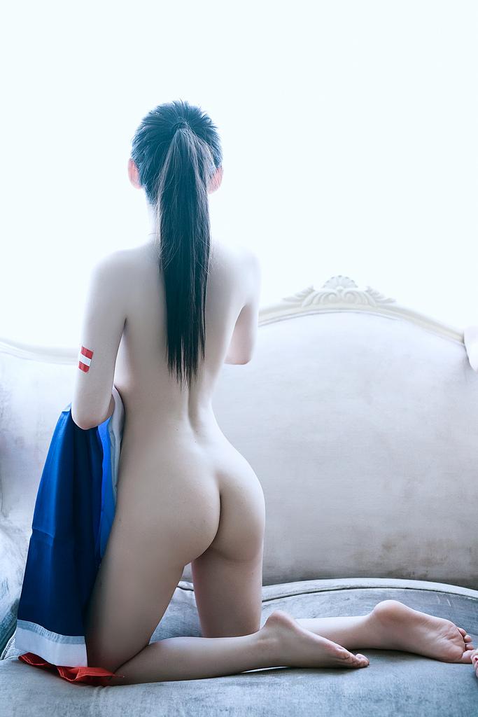 nữ sinh