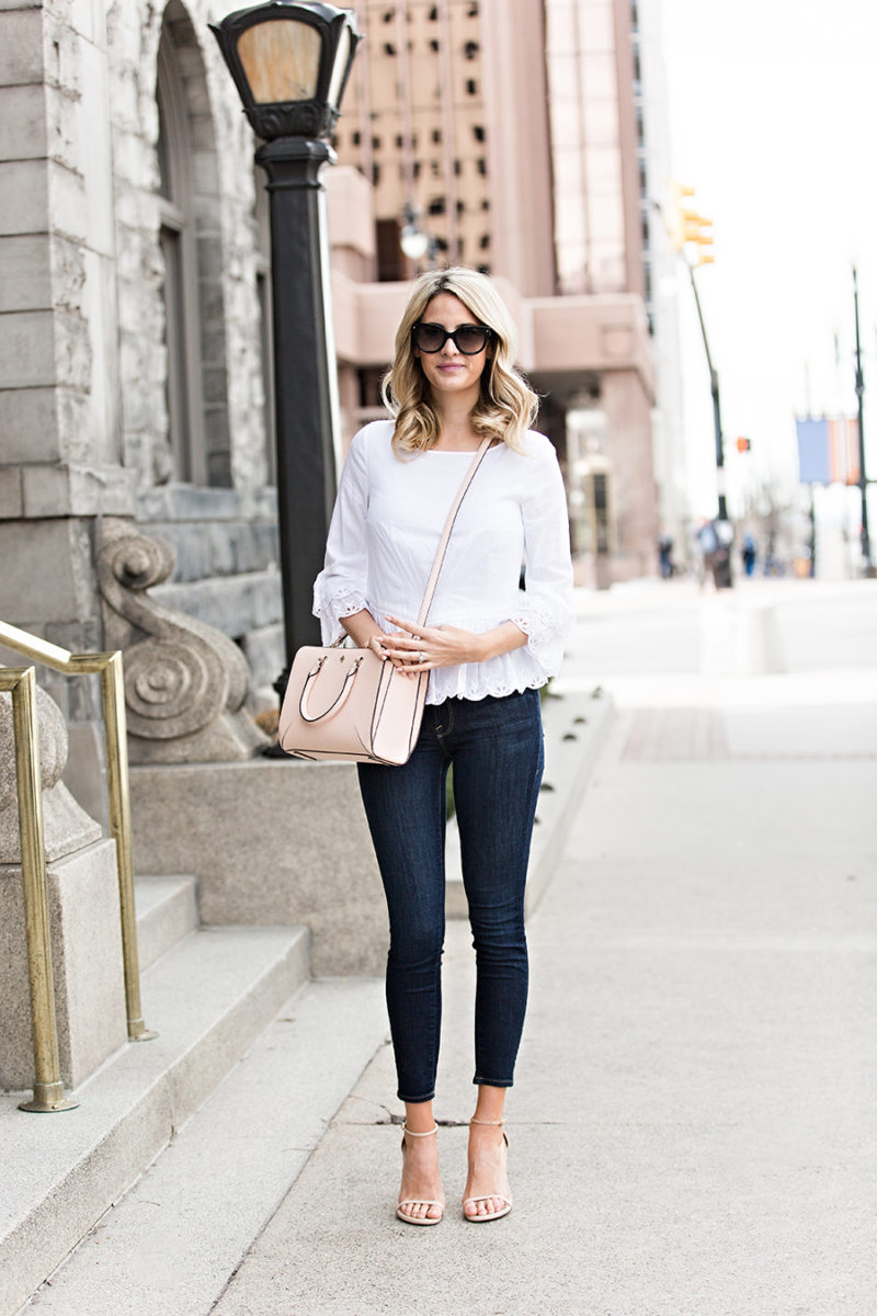 casual spring outfits to try right now 2016 fashion newbys