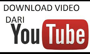 Cara Mudah Download Video Youtube Tanpa Aplikasi Android