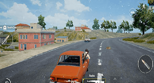 تحميل لعبة ببجى لايت Pubg Mobile Lite للكمبيوتر والاندرويد