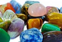 Burçlara Göre Uğurlu Taşlar