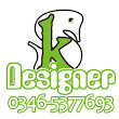 Sk Designer best Graphics and Web Designer In Rawalpindi Pakistan ~ Khan Doing Everything...