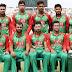 Bangladesh Playing XI Team Squad ICC Champions Trophy 2017 - Players List, News