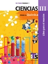 Ciencias III Énfasis en Química Volumen II LPM Tercer grado Ts 2016-2017