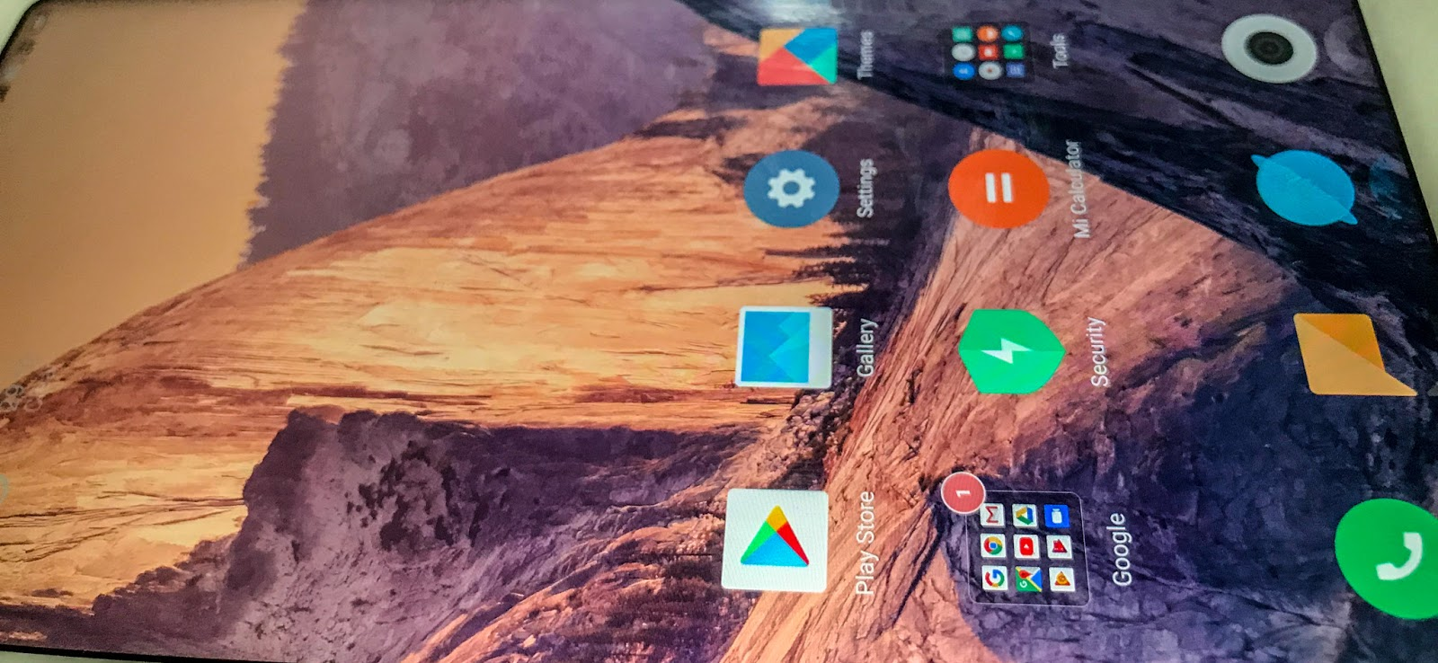 Google Banned 21 Apps from Play Store, Delete from your Smartphone