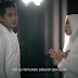Lirik Lagu Rahsia Kita - Khai Bahar ft Fatin Husna