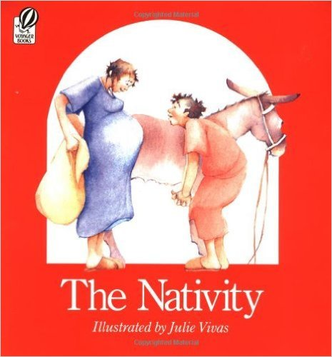"nativity book report The book ""nativity"": isbn 9780913441978, published in 2010, proves to be an engaging, yet informative piece written by, a caribbean author, lasana m sekou, the."