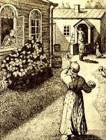 detstvo-oblomova-roman-oblomov