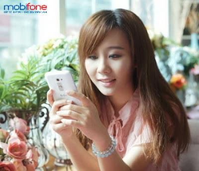 Cách quản lý tài khoản Mobifone hiệu quả