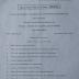 EE6604 Design of Electrical Machines Nov Dec 2016 Question Paper
