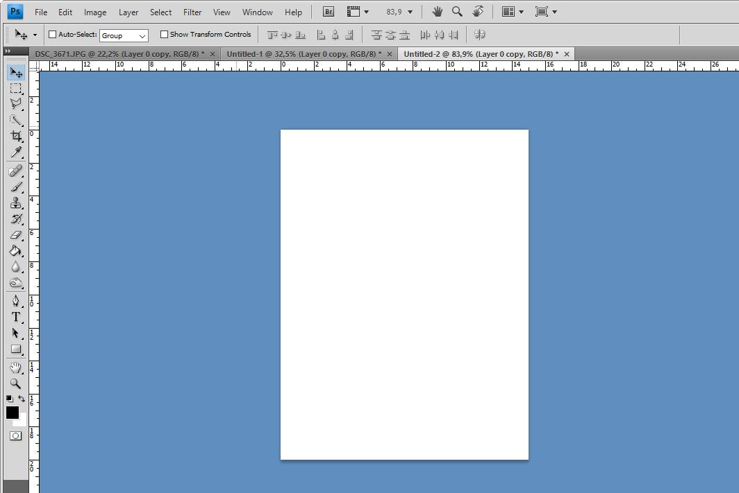 Download 73 Koleksi Background Foto Biru Dan Merah Terbaik