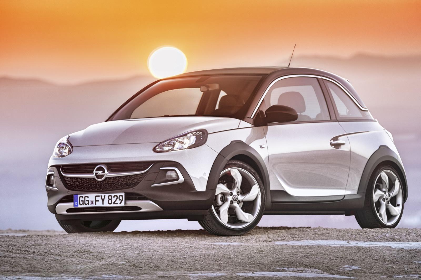 Ernst Bobby Car Mercedes Sls Gold Wir Haben Lob Von Kunden Gewonnen Kinderfahrzeuge Spielzeug