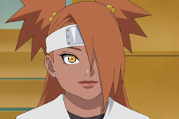 Menyebalkan, Ini 5 Ninja Paling Di Benci Di Naruto Dan Boruto